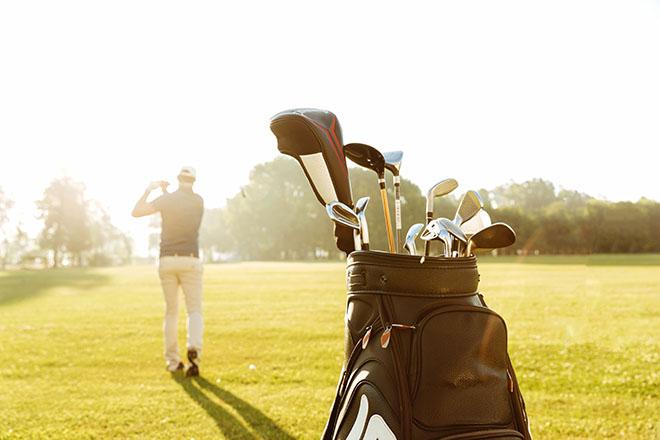 torneo-golf-2021-01.jpg
